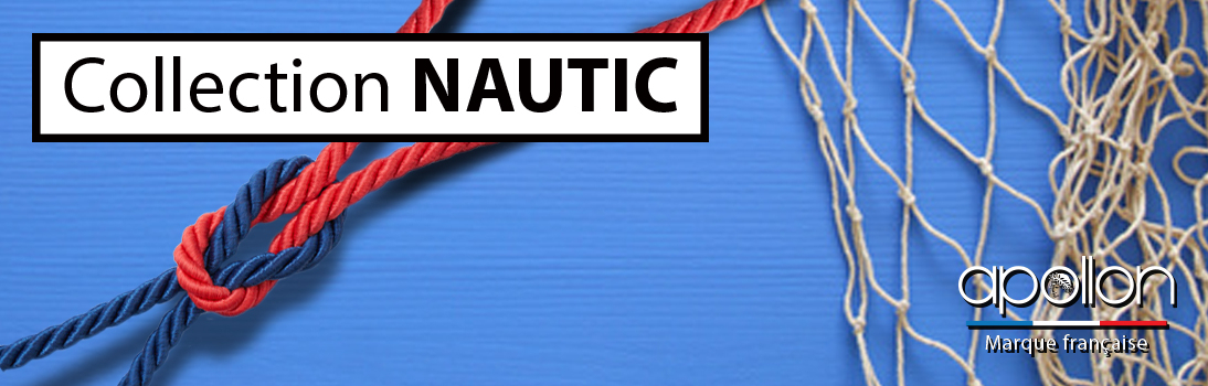 Collection Nautic